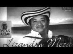 Guayabita Madura Lizandro Meza - YouTube Youtube, Guava Fruit, December, Dios, Youtubers, Youtube Movies