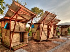 hut design - Google Search