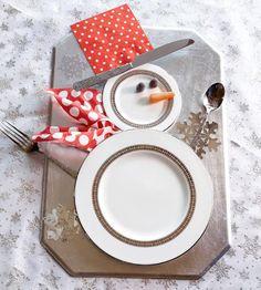 Közeledik ismét az egyik legkedvesebb ünnepünk az évben, a karácsony. Díszítsd fel te is lakásod, mutatok 11 olyan csodás karácsonyi díszt, amit percek alatt elkészíthetsz!