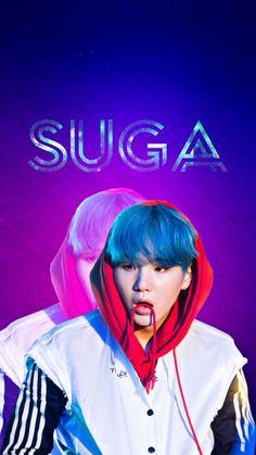 New BTS Suga Popular And Famous Wallpaper Collection. Bts Suga, Min Yoongi Bts, Bts Bangtan Boy, Suga Abs, Foto Bts, Bts Photo, Daegu, Min Yoongi Wallpaper, Bts Wallpaper