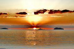 Image about Ibiza
