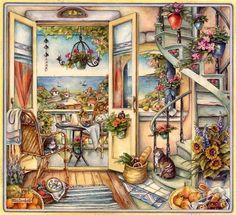 kim jacobs art   www.kimjacobsart.com