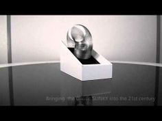 Taster Video   Project NESM   A Never Ending Slinky Machine