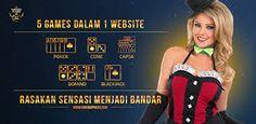 Kumpulan agen poker terpercaya terbaik no 1 di indonesia: Fantasipoker Agen Poker Online Indonesia