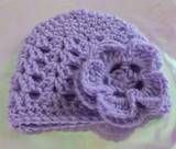 FREE Crochet Hat Patterns, crochet hats-free crochet patterns
