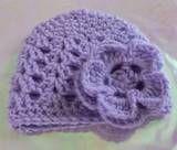 FREE Crochet Hat Patterns, crochet hats-free crochet patterns