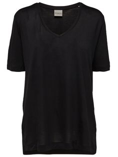 Lyocell - t-shirt | BESTSELLER.com