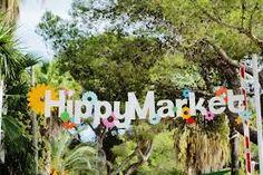 Image result for hippy market es canar ibiza