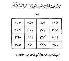 Taweez for love Free Pdf Books, Free Ebooks, Dua For Love, Shark Hat, Dua In Urdu, Black Magic Book, Legs Mehndi Design, Diy Fashion Hacks, Islamic Dua