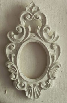 Wood Carving Designs, Wood Carving Patterns, Wood Carving Art, Wood Art, Mirrored Picture Frames, Baroque Decor, Door Gate Design, Clay Design, Ceramic Clay