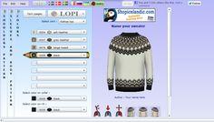 Screen shot 2012-10-23 at 2.17.18 PM