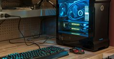 The best motherboards for gaming on your PC