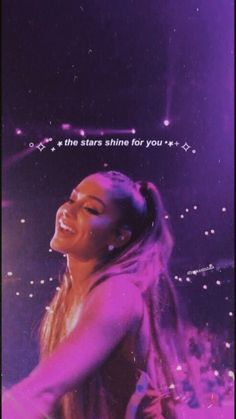 Ariana Grande Quotes, Ariana Grande Pictures, Ariana Grande Wallpapers, Ariana Grande Background, Ariana Video, Ariana Grande Photoshoot, Baby Pink Aesthetic, Purple Wallpaper Iphone, Purple Walls