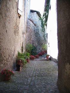 Ruelle-de-St-Lizier.jpg (640×853)