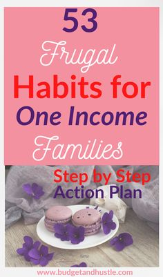 Need Money, Make More Money, Saving Ideas, Money Saving Tips, One Income Family, Living Below Your Means, Save Money On Groceries, Frugal Living Tips, Budgeting Tips