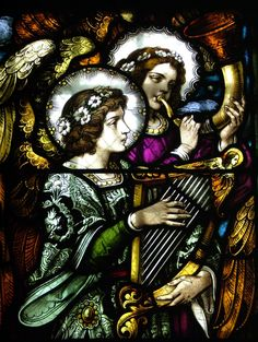 Google Image Result for http://angelslightworldwide.files.wordpress.com/2011/12/stained_glass_angel_image_yfly.jpg