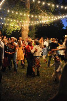 Colorado Ranch Wedding :: Jesse & Ashleigh