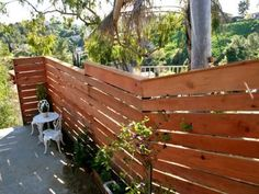 HDSWT508_fence_after3-s4x3