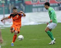 Simeon Slavchev - Bulgaria   http://www.iltalentocheverra.it/anteprima/simeon-slavchev-il-mediano-goleador/