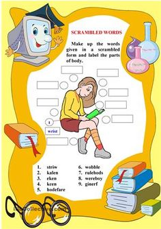 Telling Time Worksheets For Grade 1 Pdf Guess Who How To  English Teacher Things To Love  Pinterest  Polygon Identification Worksheet Pdf with 9th Grade Worksheets Free Printable Word  Worksheets Made By Teachers Eight Pages Of Tasks Wordsearches  Scrambled Words Reading And Writing  Esl Shape Worksheets First Grade Pdf