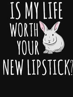 Animal Testing Quotes, Stop Animal Testing, Stop Animal Cruelty, Animal Quotes, Animal Cruelty Quotes, Vet Tech Quotes, Pictures With Deep Meaning, Animal Protection, Save Animals