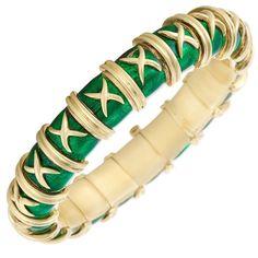 Auction: Doyle Beverly Hills, Nov. 16 2015 via Facets Jewelry Blog Jewelry Auctions, Beverly Hills, Bangles, Blog, Bracelets, Blogging, Bracelet, Cuff Bracelets, Arm Bracelets