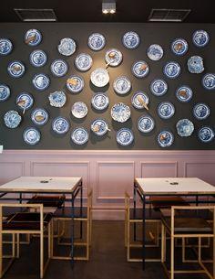 VISI / Articles / Delft wall