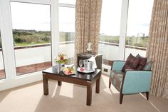 Official Website for the Award-Winning 4 Star Connemara Coast Hotel located on the spectacular Wild Atlantic Way Coast only 10 minutes from Galway City. Coast Hotels, Connemara, Bridal Suite, 4 Star Hotels, Dining Bench, Lounge, Rooms, Furniture, Home Decor