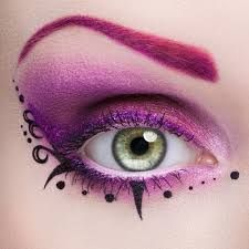 Eyeart