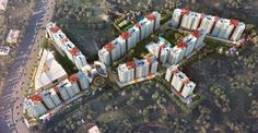 Salarpuria Sattva Park Cubix is a premium residential apartment by Salarpuria Sattva Group. The Park Cubix provide excellent connectivity to all major cities. http://www.propreview.in/bangalore/salarpuria-sattva-park-cubix/