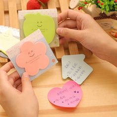 0.95 Cheap stationery notebook, Buy Quality pad massage directly from China stationery phone Suppliers:  Pen & Pencil&