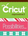 Cricut Expression 2 Videos - All in one easy post!!