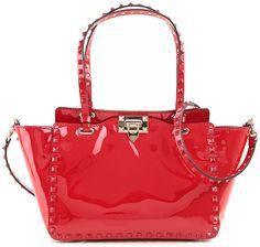 Handtaschen Valentino, Artikelnummer: hwb00037-avkl01-0r0