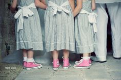 Wedding Converse, Wedding Spot, Comfort And Joy, Marie, Midi Skirt, Skirts, Pants, Organiser, Roses