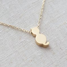I just got this, but in silver! Super cute, and I'm so exited for it to come, but that will be in a while, cause its coming from South Korea...