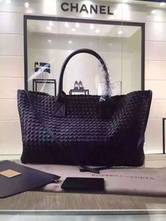 bottega veneta Bag, ID : 47408(FORSALE:a@yybags.com), bottega veneta purse handbag, bottega veneta man bag, bottega veneta medium, bottega veneta handbags cheap, botega venata, bottega veneta eau, bottega veneta clearance backpacks, bottega veneta mesh backpack, bottega veneta frankfurt, bottega veneta men briefcase, bottega veneta where can i buy a briefcase #bottegavenetaBag #bottegaveneta #bottega #veneta #roma