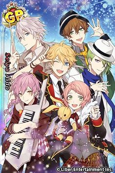 埋め込み画像 Meeting Book, Lord And Savior, Anime Guys, Anime Characters, Chibi, Idol, Character Design, Manga, Drawings