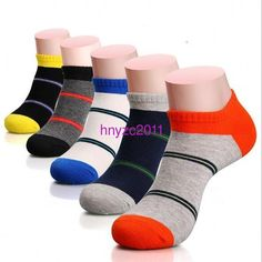Baby 6 pairs of soft cotton ankle socks with single turn over top.UK made using the finest combed cotton Great for any occasion