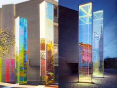 ...(Discover the coolest #Art installations in     Manhattan on https://www.artexperiencenyc.com
