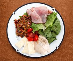 Google Image Result for http://www.photo-dictionary.com/photofiles/list/3379/4476healthy_meal.jpg