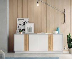 Colección Moritz - Dugar Home Decoration, Sideboard, Bathroom Medicine Cabinet, Storage, Design, Furniture, Home Decor, Pantone 2016, Collection