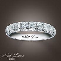 Right Hand Ring - Neil Lane