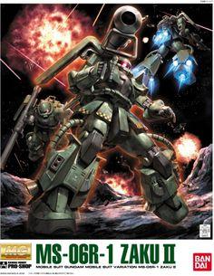 Gundam Wing, Gundam Art, Outlaw Star, Mecha Suit, Robot Art, Robots, Gundam Wallpapers, Gundam Mobile Suit, Mechanical Art