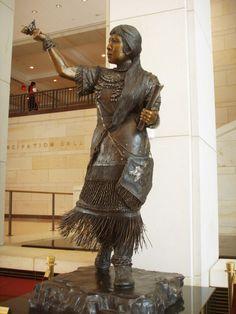 benjamin victor | Bronze, life-size. Washington, D.C. and Carson City, Nevada ...