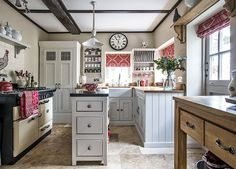 home, handmade kitchens, bespoke kitchens, country kitchens Sussex