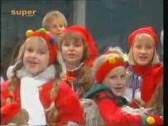 Mühlenhof Musikanten - Jingeling (Jingle Bells).