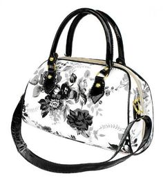black and white photos of handbags - Yahoo Search Results Yahoo Image Search Results