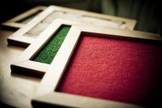 texture frames