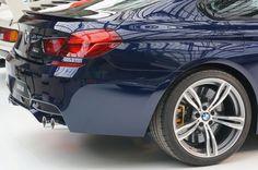 http://rentpoint.tn  BMW M6 Coupé Edition Tour Auto