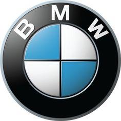 BMW car ogo PNG download
